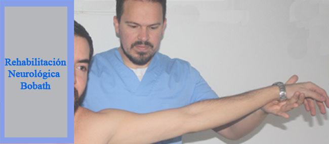 Resultado de imagen de fisioterapia bobath