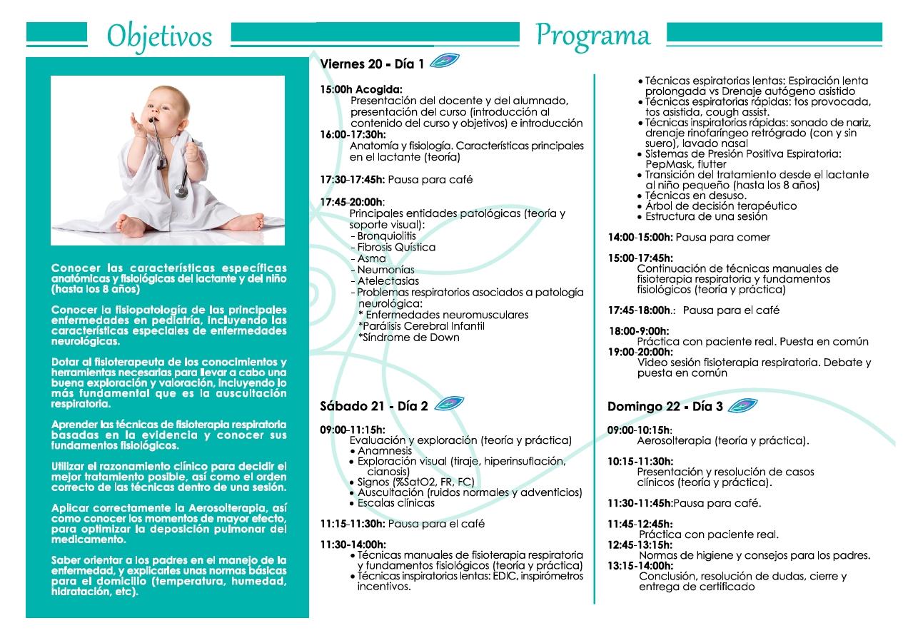fisioterapia respiratoriaTratamientoictus.com