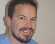 Pedro Rivas Chéliz