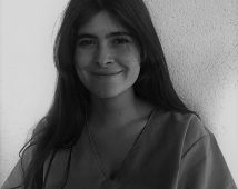 Magdalena Ollero